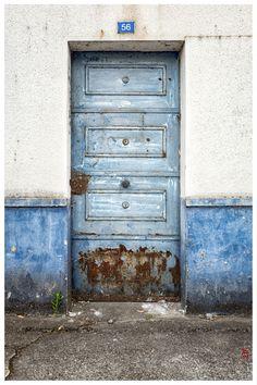 jarri mimram : Photo