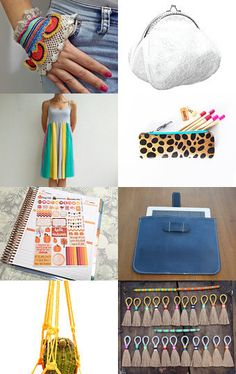 Awesome by Diana on Etsy--Pinned with TreasuryPin.com