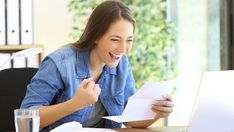 Short Term Loans- Get Quick Cash Approach to Enjoy Tension Free Life @
