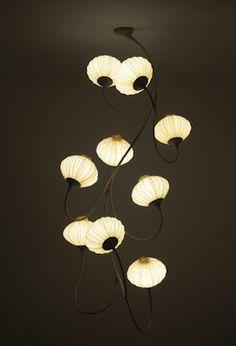 Palm | Aqua Creations | Lighting and Furniture Atelier