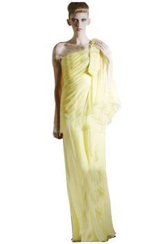 Amazon.co.jp: 【コスゾーン】大人気イブニングドレス ステージ衣装 ウェディングドレス 結婚式ドレス 披露宴 発表会 二次会 極薄シフォン ビーズ 豪華な超ロングドレス: 服&ファッション小物