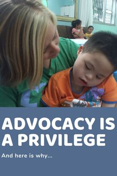advocacy is a privilege Me As A Parent, Christian Resources, Real Facts, Losing A Child, Down Syndrome, Spiritual Growth, Beautiful Children, Disability, Cute Kids