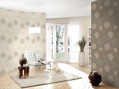 936772 Best of Vlies Wallpaper  Accent Wall Wallpaper  Pinterest ...