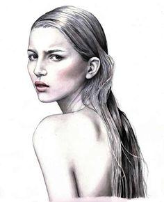 HARNN | Hannah Muller (Myltan)