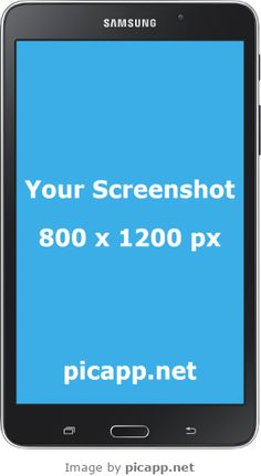 Add your mobile app screenshot image to an iPhone frame, iPad frame or Android device frame. Samsung Device, Mobile App, Mockup, Samsung Galaxy, Positivity, Amazing, Places, Blog, Image