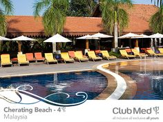 #cherating #beach #cheratingbeach #clubmed #holiday #malaysia