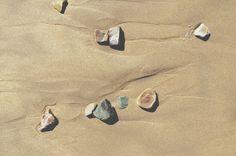 la arena de salinas | lospatos | VSCO Grid