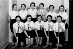 The sticks are so different! Field hockey has been around for such a long time! Michigan State University, Michigan State Spartans, Spartan Sports, Msu Spartans, Military Training, Olympic Sports, Field Hockey, Hockey Teams, Lacrosse