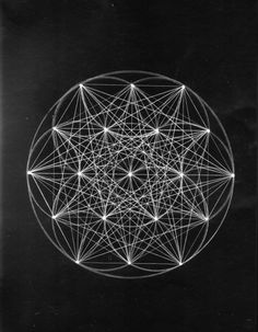 drawing mandala lines flower of life sacred geometry mandalas sacredgeometry geometry art