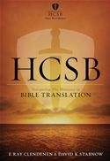 Free Book – HCSB – Navigating the Horizons in Bible Translations is free from Kobo, courtesy of Christian publisher B Publishing. I can't find this title in any of the other stores, so grab the Kobo edition if you want to have it.