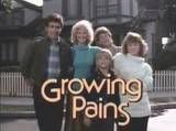#1: Best TV show of the 80's. #KickinItAppleCheeks