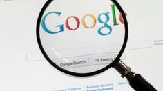 Google Plus and SEO