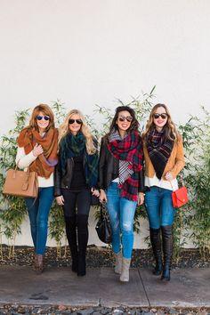 bcfa053d16 26 Best Sweater images