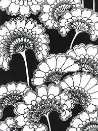 Image result for japanese zentangle patterns
