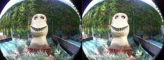 fisheye lens for iPhone 4s