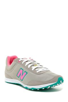 online store 0c3b6 7e23f 792 Running Sneaker by New Balance on