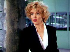 10 - NIAGARA - Henry Hathaway (1953) - Marilyn Monroe - Joseph Cotten - Jean Peters
