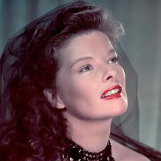 """Discover Katharine Hepburn famous and rare quotes. Share inspirational quotes by Katharine Hepburn and quotations about love and giving. """"Kindness is one of the greatest gifts you. Hollywood Star, Golden Age Of Hollywood, Vintage Hollywood, Hollywood Glamour, Classic Hollywood, Hollywood Jewelry, Hollywood Cinema, Margaret Sanger, Katharine Hepburn"""