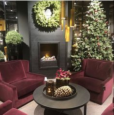 Christmas Decorations, Mood, Home Decor, Homemade Home Decor, Christmas Decor, Christmas Baubles, Decoration Home, Christmas Ornaments, Interior Decorating