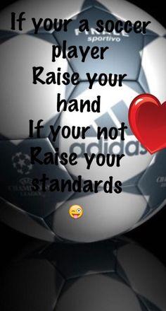 Me: *raises hand*