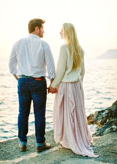 Engagement photography session in Cinque Terre - Manarolla Kir & Ira photography Engagement Photography, Engagement Session, Italy Wedding, Cinque Terre, Destination Wedding, Destination Weddings, Engagement Pics, Engagement Shoots