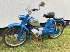 50cc, Mopeds, Motorbikes, Motorcycles, Vehicles, Old Bikes, Autos, Mountain Climbers, Car