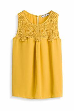 Stitch Fix Fall 2017 - blues greens silver Fashion 2017, Look Fashion, Fashion Outfits, Stitch Fix Fall, Stitch Fix Outfits, Stitch Fix Stylist, Mellow Yellow, Mustard Yellow, Work Attire