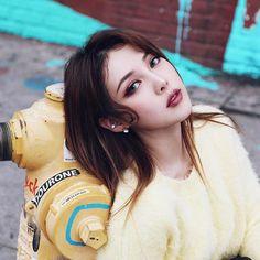 Pony park hey min make up ♥▼♥ Korean Beauty Tips, Asian Beauty, Beauty Makeup, Hair Makeup, Hair Beauty, Park Hye Min, Pony Makeup, Formal Makeup, Korean Make Up