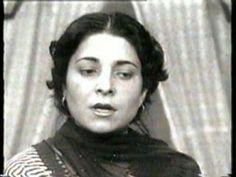 Shameem Azad - Madano