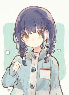 Apocalypse Games, Manga Anime, Anime Art, Anime Warrior, Art Reference Poses, Cute Illustration, Aesthetic Art, Aesthetic Vintage, Drawing S