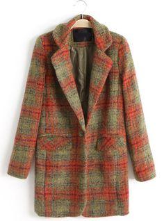 grandma coat. love it.