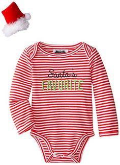 2061a1c55a34 96 Best Girls Clothes images