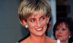Princess Diana is said to have been willing to move to Pakistan to marry Hasnat Khan (wennWENN