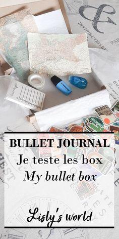 Bullet Journal En Français, Coin, Blogging, Articles, Business, Happy, Caro Diario, Script Lettering, Group