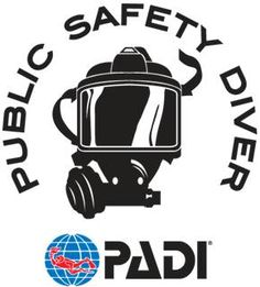 Public Safety Diving: an Interview with Mike Berry - Diving, Scuba ...