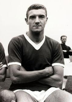 Manchester United regrets to report that legendary centre-back Bill Foulkes has died aged 81.