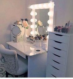 #modernmansionbedroom