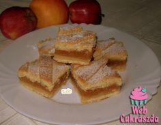 Cooking Recipes, Cooking Ideas, French Toast, Deserts, Pie, Breakfast, Sweet, Food, Hungary