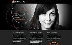 Finaxys