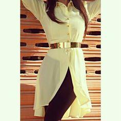 New Arrival ♡  Item: Tunic Color: Same As Photo  Mob: +962 798 070 931  Tel: +962 6 585 6272  #Reine #BeReine #BeFashion #BeChic #InstaReine #LoveReine #Fashion #Fashionista #FashionAddict #Diva #ReineWorld #LoveAmman #BeAmman #Jordan #LoveJordan #Dubai #BeirutFashion #Modesty #Modeling #EidCollection #InstaRamadan #RamadanCollection #InstaEid