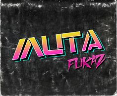 Muta Arkuma on Behance