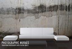 16 Best Robin Sprong Wallpaper Images South African Design Spring