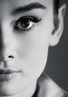 Audrey (1).jpeg added to Google Drive