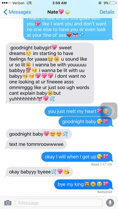 Pin by michaela sowell on . Relationship Paragraphs, Cute Relationship Texts, Boyfriend Goals Relationships, Real Relationships, Couple Relationship, Cute Couples Texts, Cute Couples Goals, Boyfriend Texts, Perfect Boyfriend Quotes