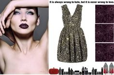 """""""Untitled #848"""" by ilovelucy1029 ❤ liked on Polyvore"""