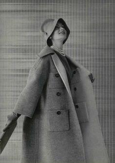 1959 Madeleine de Rauch