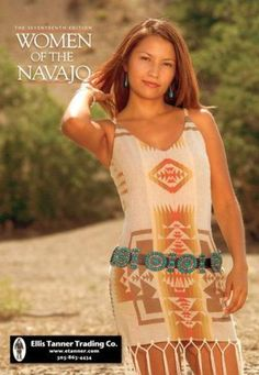 Image result for women of the navajo