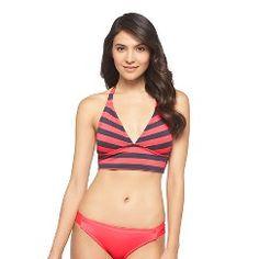 5c91860ca37 Women s Swimsuit Tops   Target