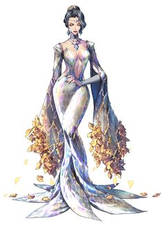 Female Character Design, Character Art, Fantasy Characters, Female Characters, Comic Art Girls, Drawing Clothes, Hero Arts, Types Of Art, Cool Artwork