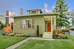 89 best home exterior colors images in 2014 exterior - Exterior house painting anchorage ...
